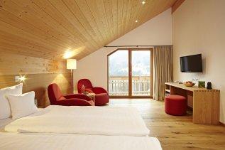 hotel-kleinwalsertal-oswalda_hus-allgaeu-urlaub-014
