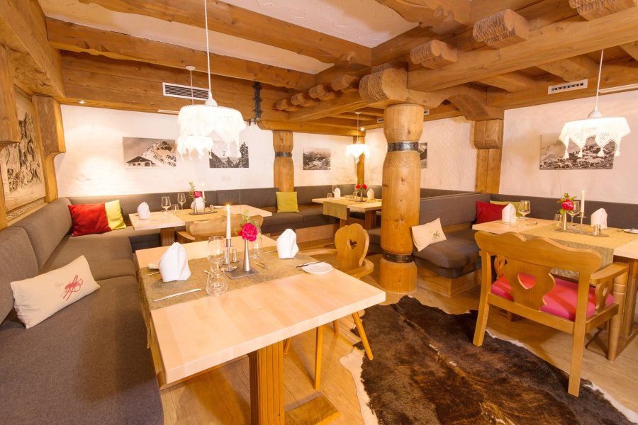 parkhotel-frank-oberstdorf-blog-kulinarik-jan-02