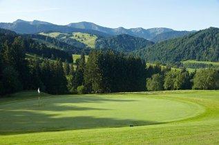 haubers-oberstaufen-golf