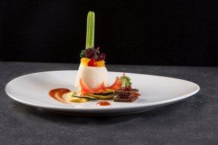 haubers-oberstaufen-gourmet