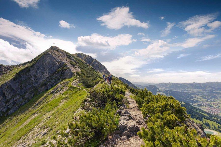 alpin-chalets-bad-hindelang-blog-indiv-mrz-18-07