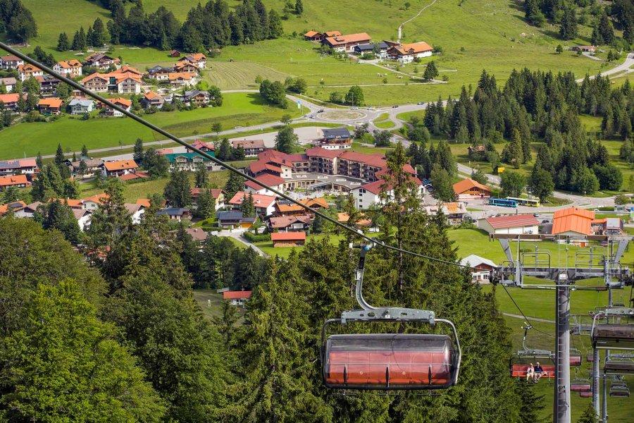 alpin-chalets-bad-hindelang-blog-indiv-mrz-18-08