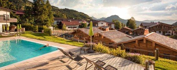 alpin-chalets-bad-hindelang-blog-indiv-mrz-18-09