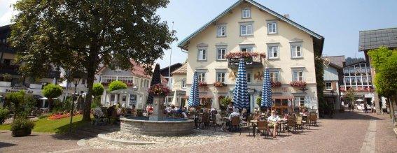 hotel-restaurant-adler-oberstaufen-blog-kulinarik-apr-18-01