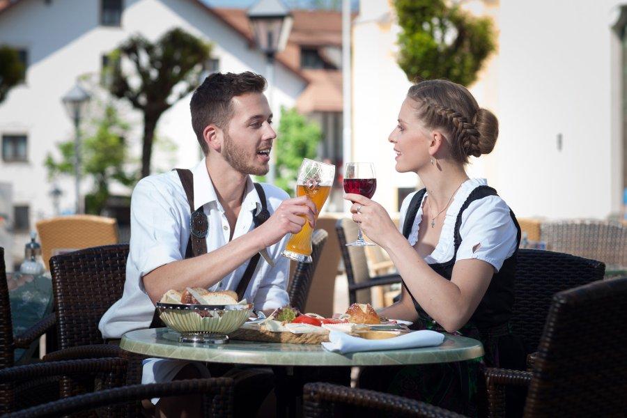 hotel-restaurant-adler-oberstaufen-blog-kulinarik-apr-18-02