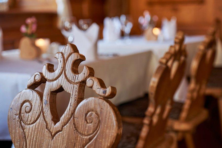 hotel-restaurant-adler-oberstaufen-blog-kulinarik-apr-18-03