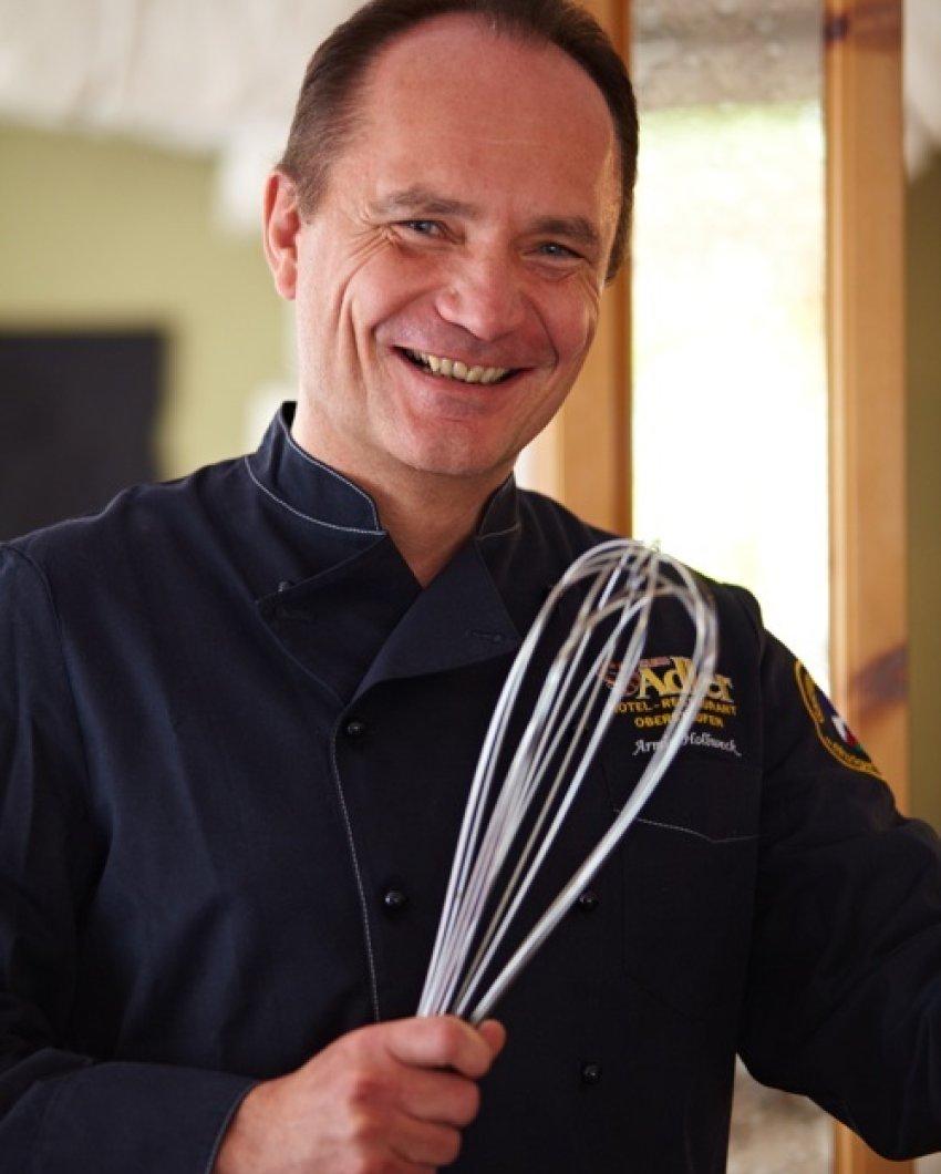 hotel-restaurant-adler-oberstaufen-blog-kulinarik-apr-18-06