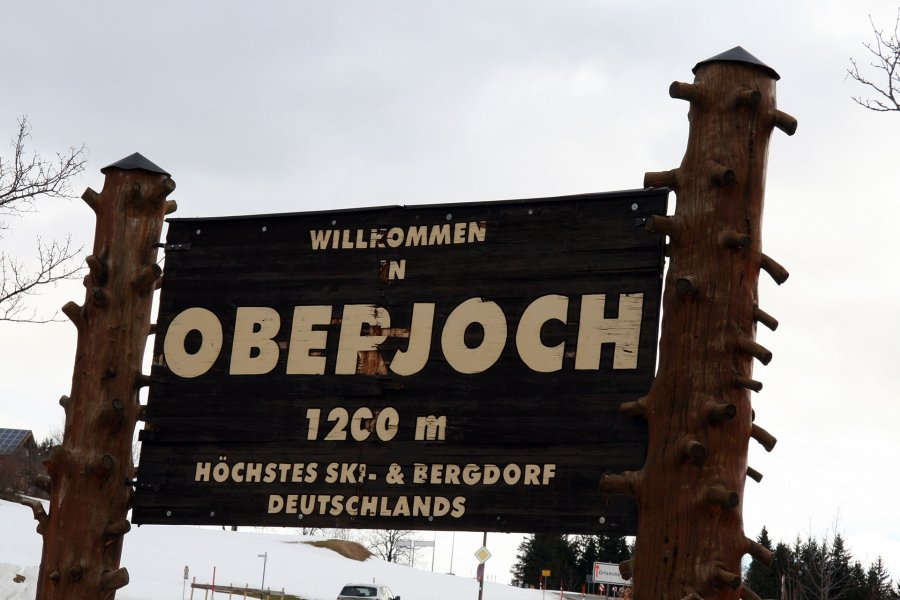 panoramahotel-oberjoch-blog-april-allergien-Foto5_Oberjoch_hoechstes_Bergdorf