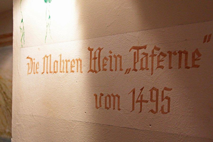mohren-oberstdorf-blog-mrz-02.JPG