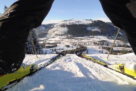 kinderhotel-oberjoch-ski