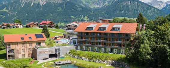 hoteloberstdorf-oberstdorf-bild001-so-03