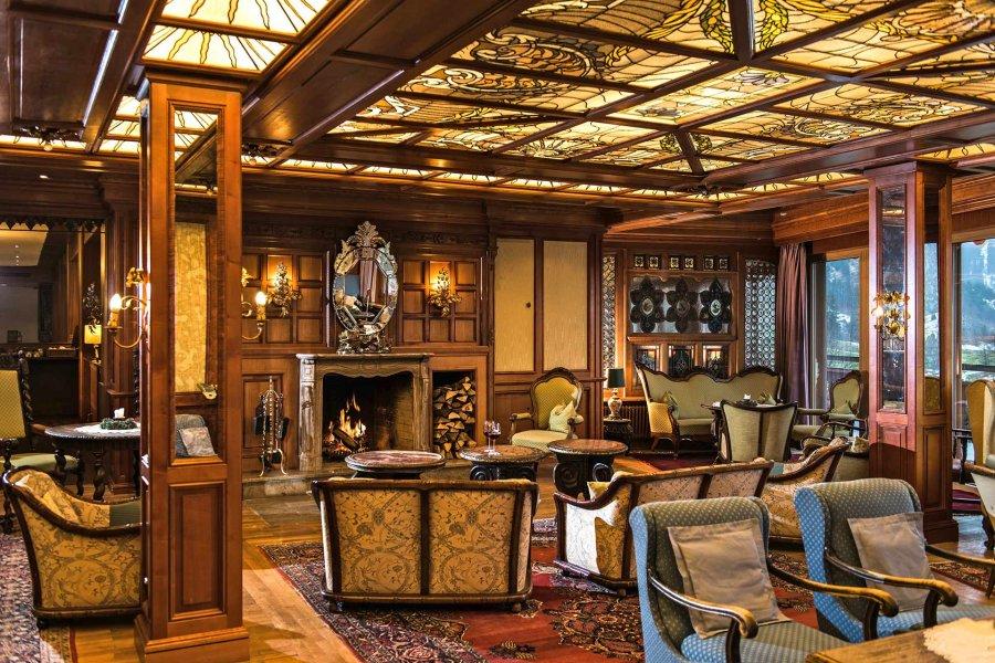 hotel-prinz-luitpold-bad-badhindelang-blog-05-18-01