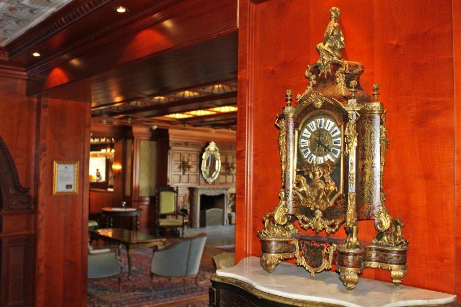 hotel-prinz-luitpold-bad-badhindelang-blog-05-18-05