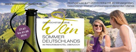 panoramahotel-oberjoch-news-jul-18-01