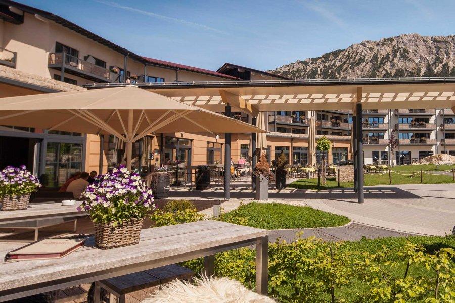 panoramahotel-oberjoch-news-jul-18-02