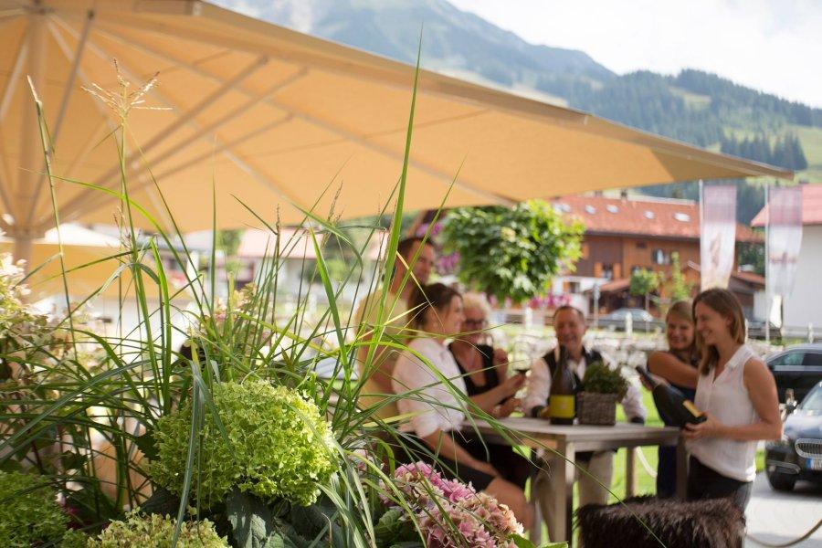 panoramahotel-oberjoch-news-jul-18-03