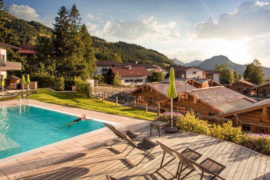 panoramahotel-oberjoch-news-jul-18-05