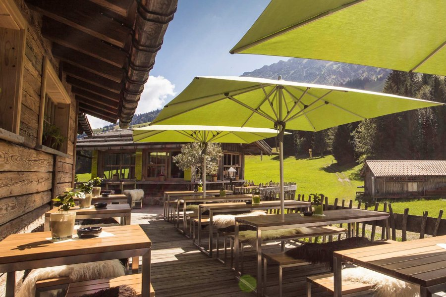 panoramahotel-oberjoch-news-jul-18-06