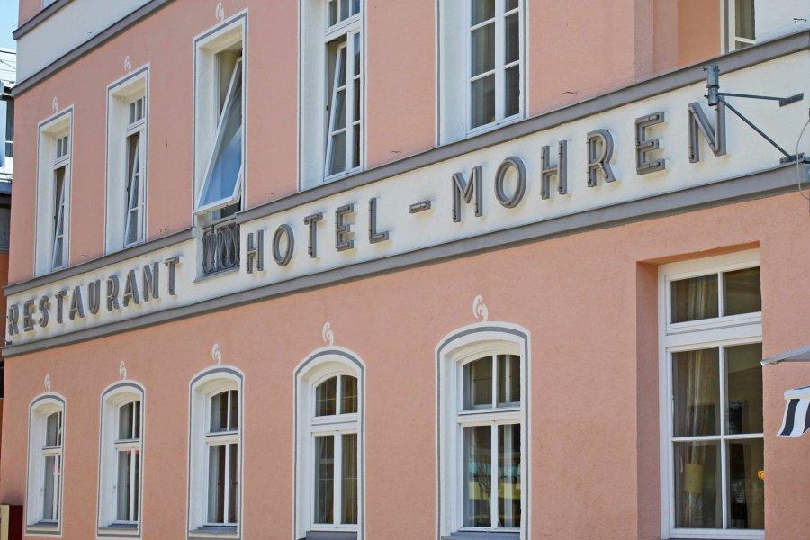 hotelmohren-oberstdorf-blog-lieblingsplaetze-02