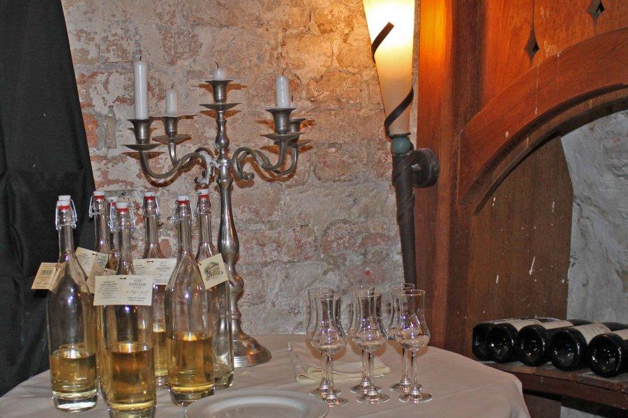 hotelmohren-oberstdorf-blog-lieblingsplaetze-09
