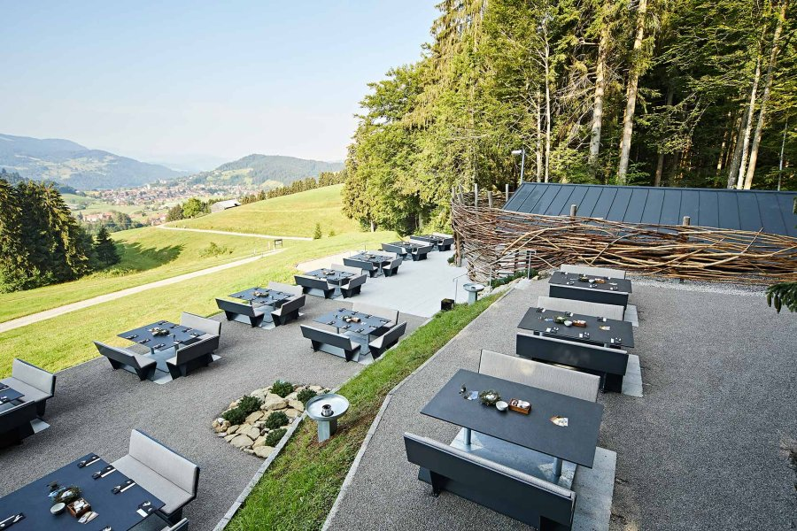 haubers-oberstaufen-newsblog-jul-04