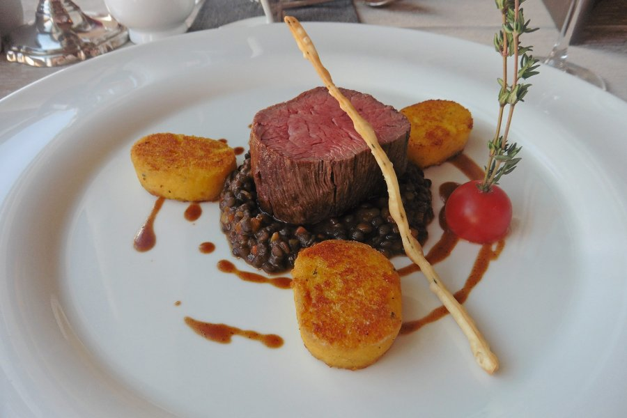 burgmuehle-fischen-blog-kulinarik-aug-18-03