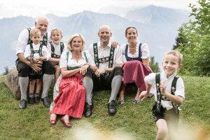 allgaeuer-berghof-ofterschwang-anfrage03