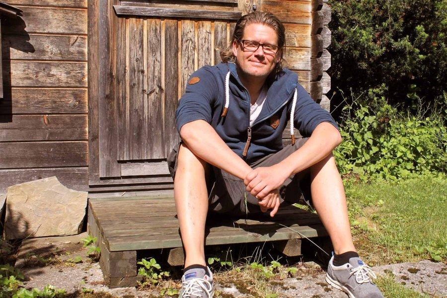 filser-oberstdorf-social-blog-aug-03