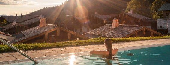 panoramahotel-oberjoch-blog-individuell-sept-01