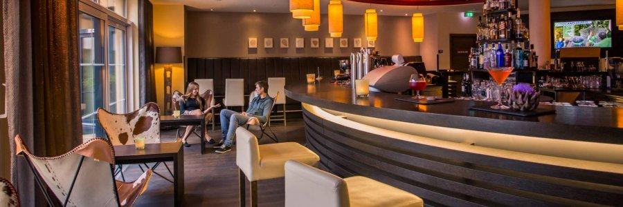 panoramahotel-oberjoch-blog-individuell-sept-02