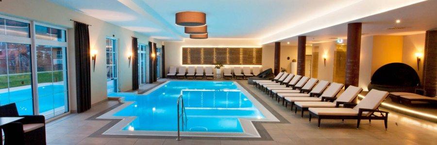 panoramahotel-oberjoch-blog-individuell-sept-03