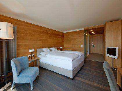 Hotel Allg+ñu Sonne_Doppelzimmer3