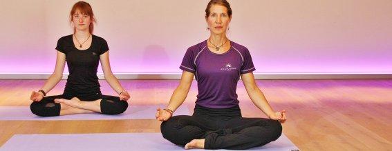 Yoga-fuer-Homepage