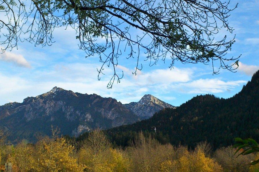 schlosskrone-fuessen-blog-oktober-003