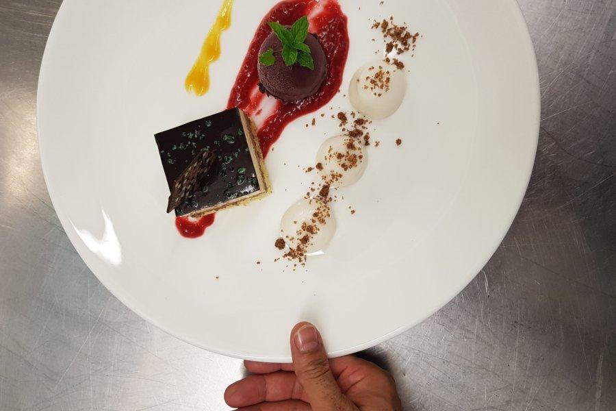 parkhotel-frank-oberstdorf-blog-dessert