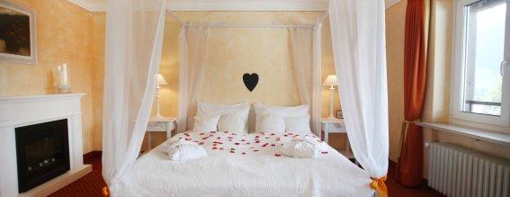 romantik-hotel-sonne-bad-hindelang-newsblog-001.JPG