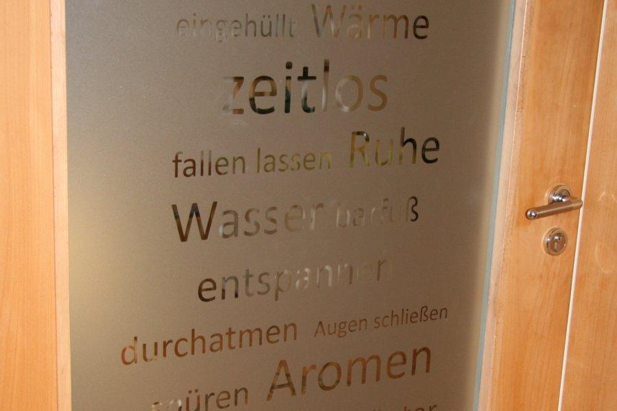 eggensberger-fuessen-blog-november-001.JPG