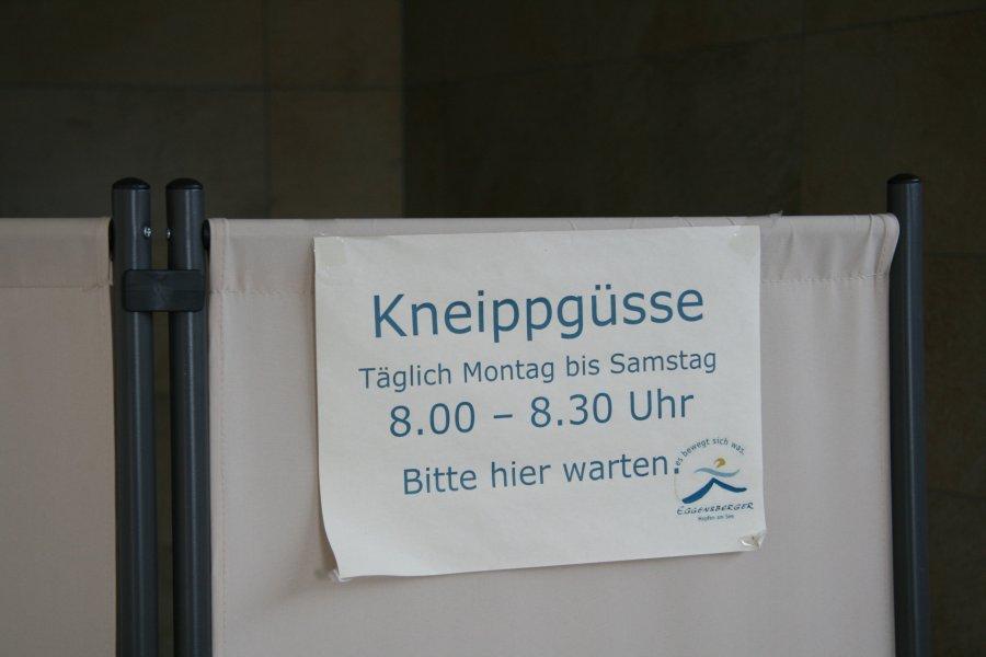 eggensberger-fuessen-blog-november-006.JPG