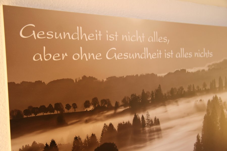 koenigshof-health-view-oberstaufen-blog-november-008.JPG