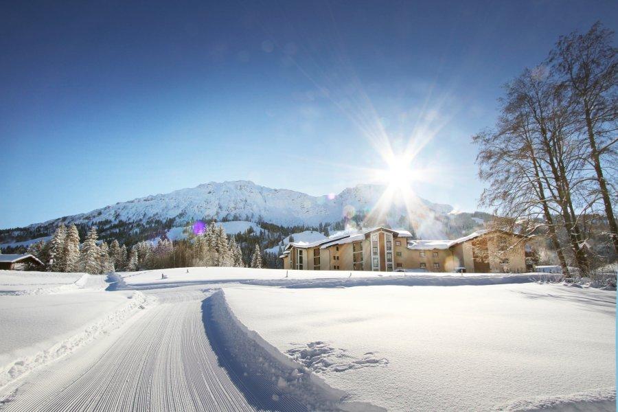 panoramahotel-oberjoch-blog-dezember-001