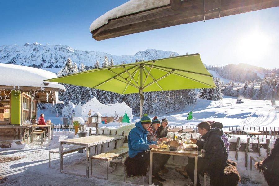 panoramahotel-oberjoch-blog-dezember-002.JPG