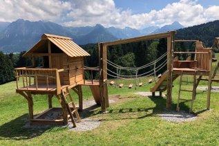 alpe-dornach-oberstdorf-familie-02