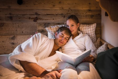 alpin-chalets-bad-hindelang-romantik.JPG
