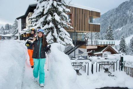 walserhof-kleinwalstertal-ski