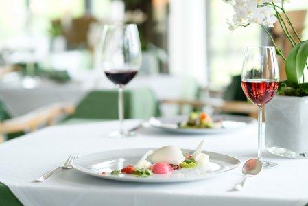 sonnenalp-resort-ofterschwang-gourmet