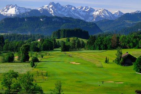 parkhotel-frank-golf
