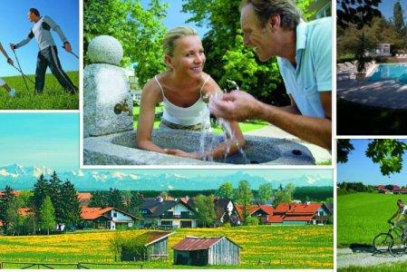 tanneck-bad-woerishofen-gesundheit