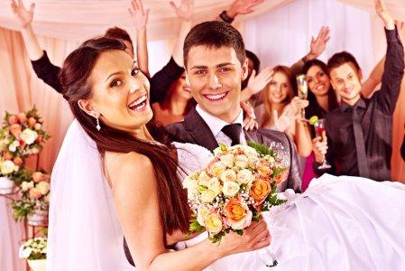 schlosskrone-fuessen-heiraten
