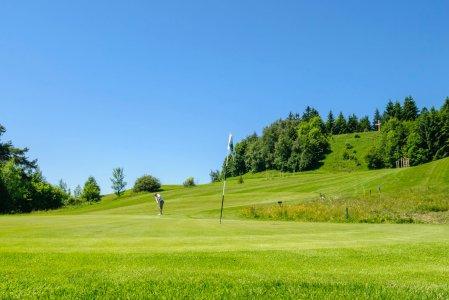 rosenstock-fischen-golf