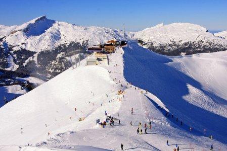 rosenstock-fischen-ski